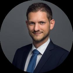 Dr-Frank-Feuerpeil-Rechtsanwalt-fachanwalt-familienrecht