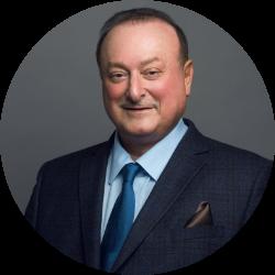 Dr-Lothar-Feuerpeil-Rechtsanwalt-Steuerberater-Fachanwalt-Familienrecht